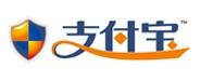 湖南新机遇信息科技有限公司