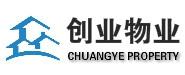 湖南创业物业有限公司