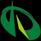 beplay 下载高安环保科技有限公司