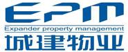 深圳城建物业管理有限公司