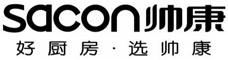 湖南鑫联电子商务有限公司