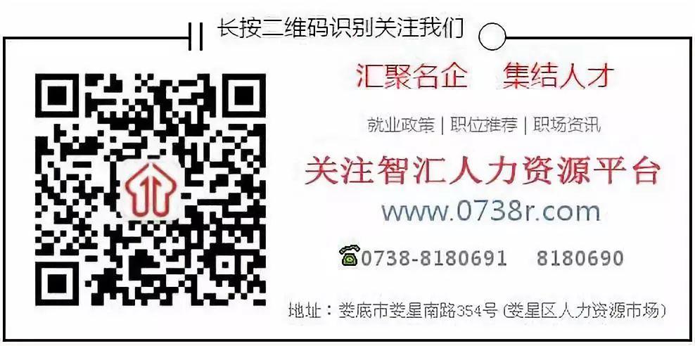 微信图片_20201216090533.jpg